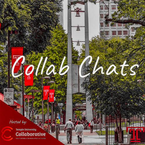 Collab Chats Logo