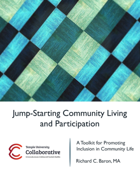 jump starting toolkit cover