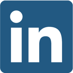 Temple University Collaborative on LinkedIn