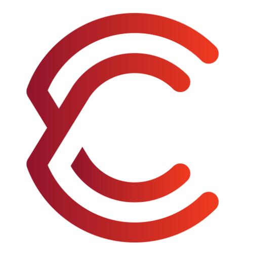 Collab Logo