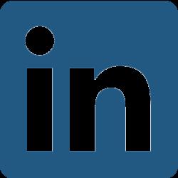 Temple University Collaborative on LinkedIn